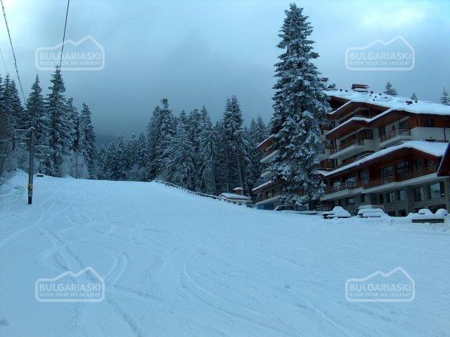 Club Hotel Yanakiev6