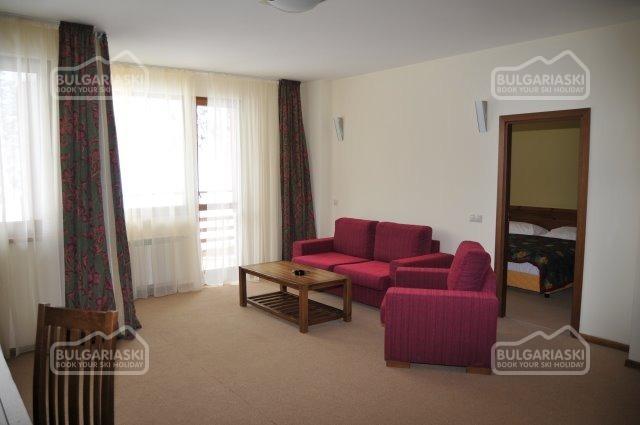 Club Hotel Yanakiev9