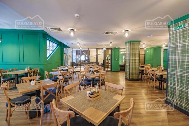Iglika Palace Hotel14