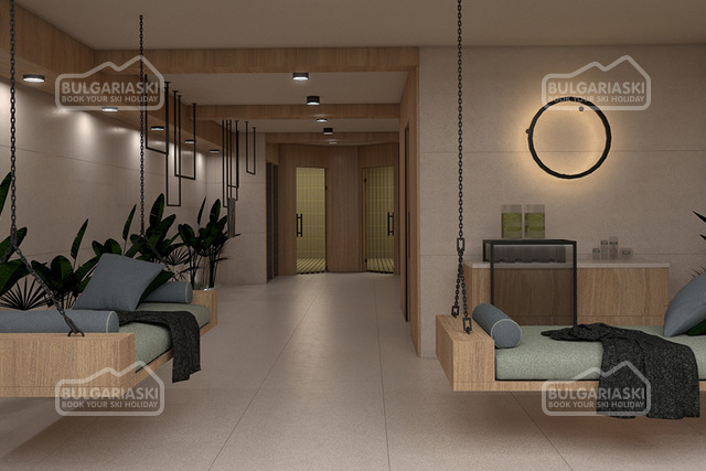 Iglika Palace Hotel24