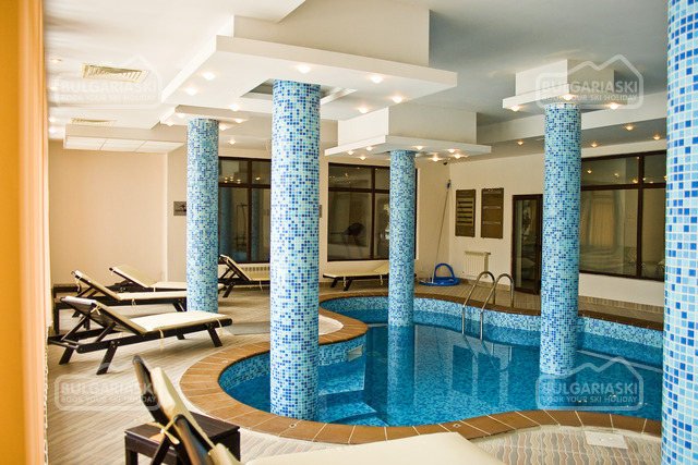Orbilux Hotel14
