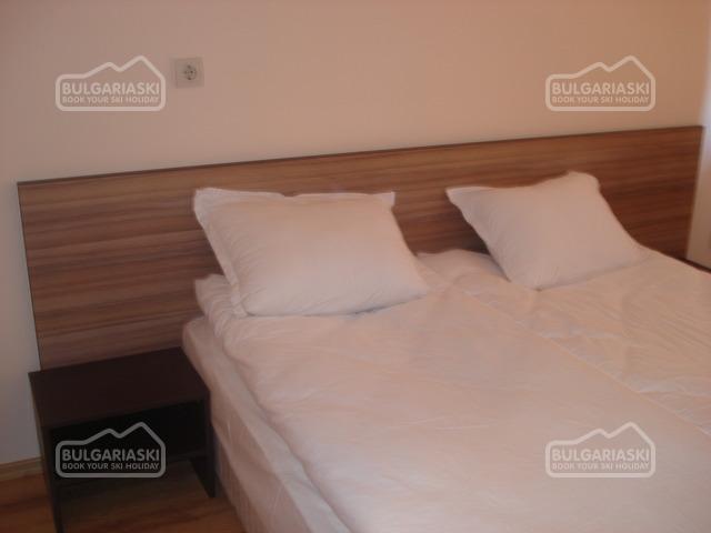 Orbilux Hotel6