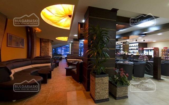 Sunrise Hotel10