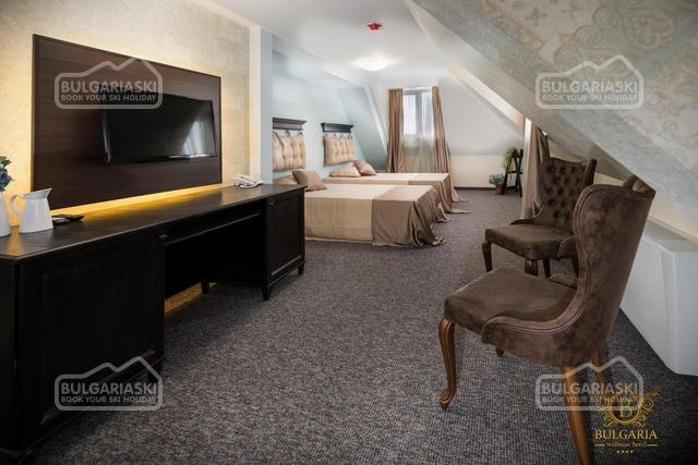 Bulgaria Hotel18