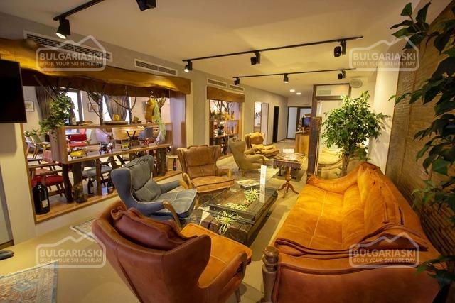 Bulgaria Hotel6