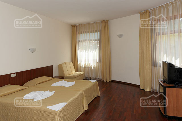 Borika Hotel11