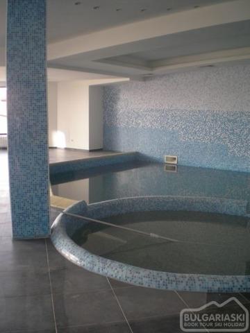 Stenata Apart Hotel16