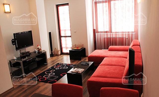 Stenata Apart Hotel4