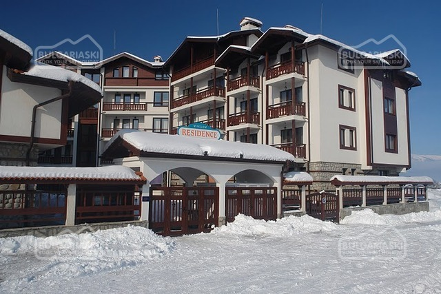 Winslow Residence1