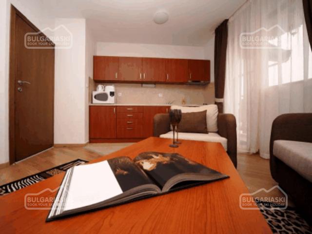Winslow Residence16