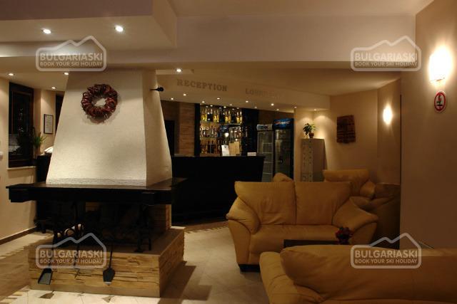Winslow Residence6