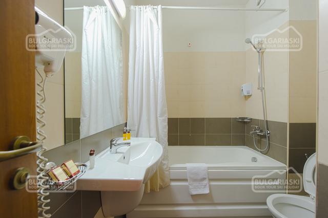 Vihren Palace hotel12