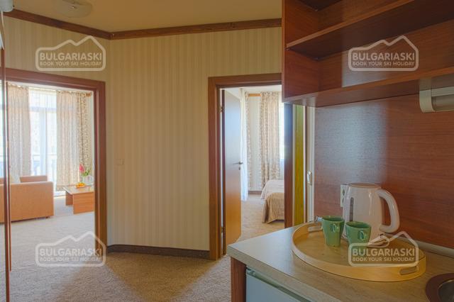 Vihren Palace hotel3