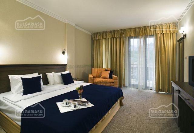 Mountain Dream Hotel6