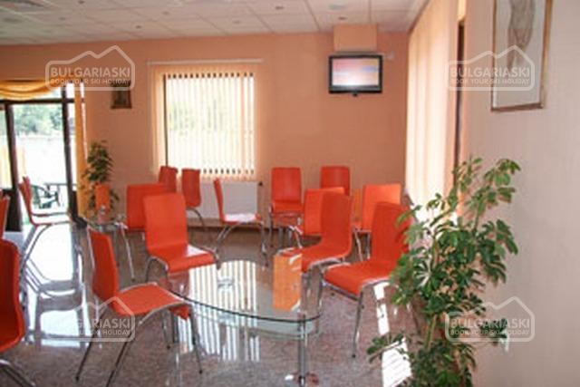 Elena Hotel3