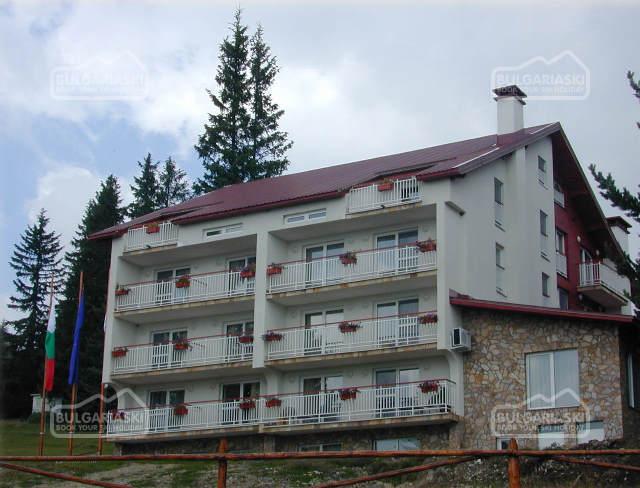 Villa Dessislava1