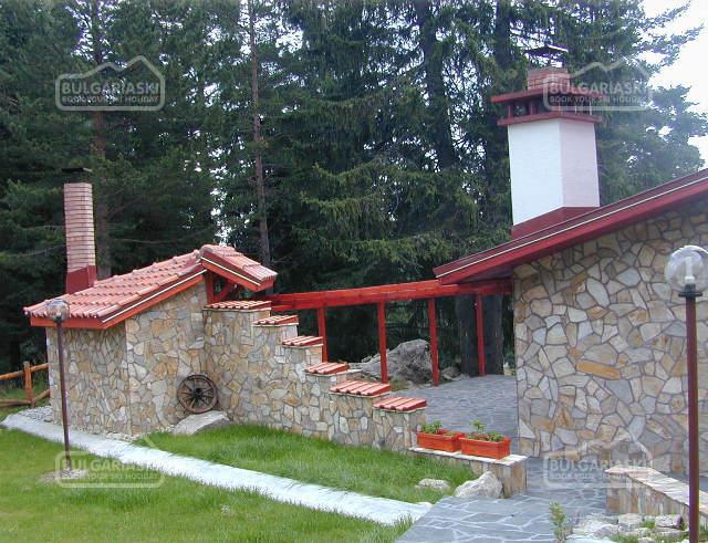 Villa Dessislava4
