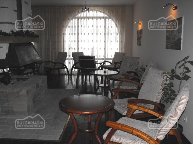 Orbel Hotel Spa12
