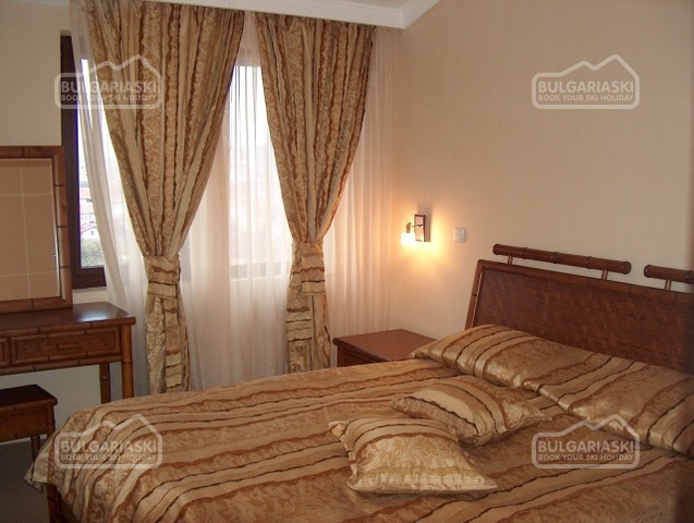 Orbel Hotel Spa3