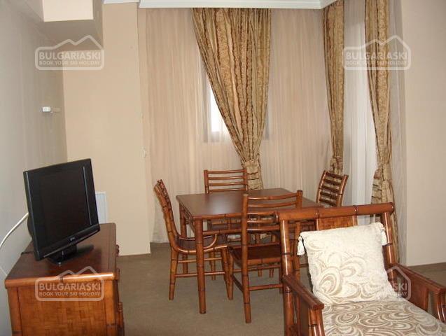 Orbel Hotel Spa4