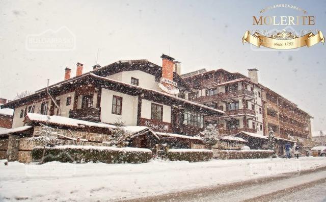 Molerite Hotel1