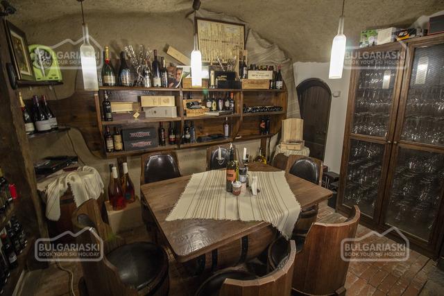 Molerite Hotel6