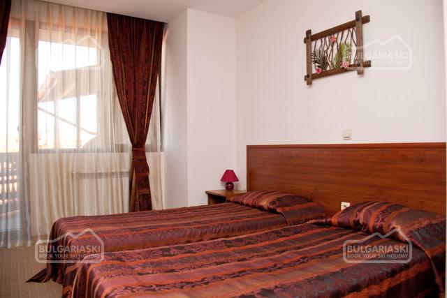 Molerite Hotel9