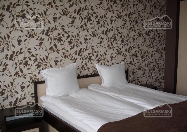 Iceberg Hotel12