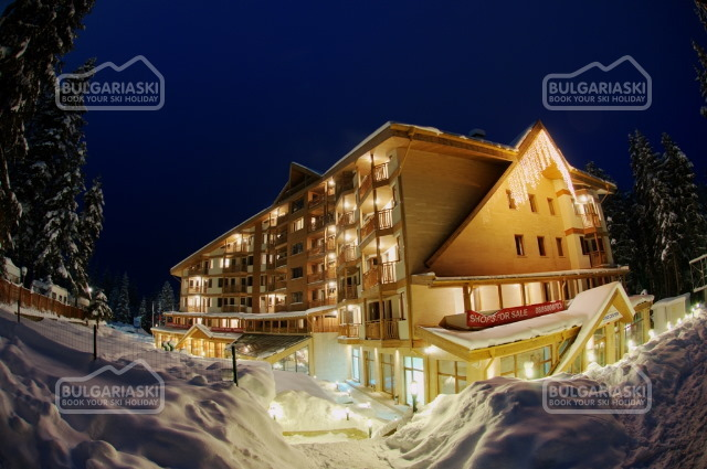Iceberg Hotel3
