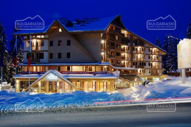 Iceberg Hotel4