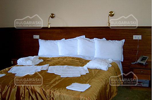 Sokol Hotel2