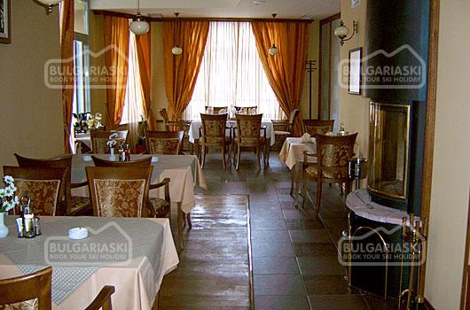 Sokol Hotel5