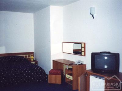 Zodiac Hotel12