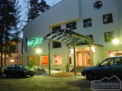 Zodiac Hotel4