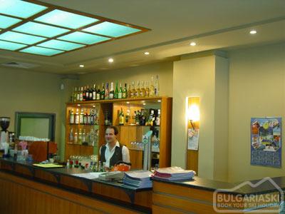 Zodiac Hotel7