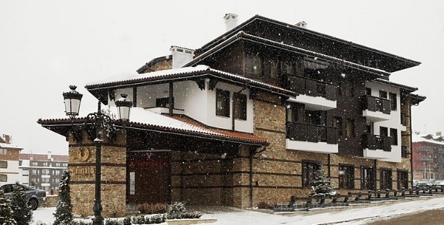 Uniqato Hotel2