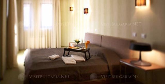 Uniqato Hotel4