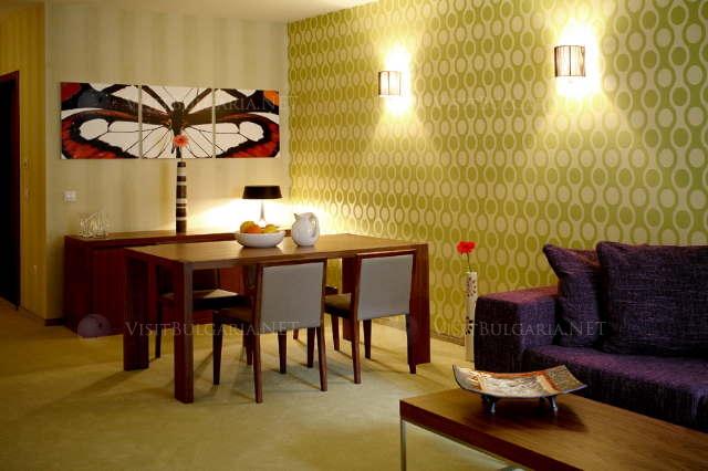 Uniqato Hotel6