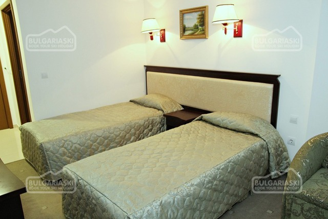 MPM MerryAn Hotel 16