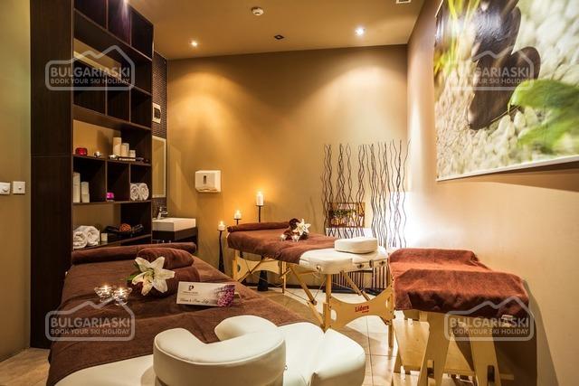 MPM Perun Lodge Hotel18