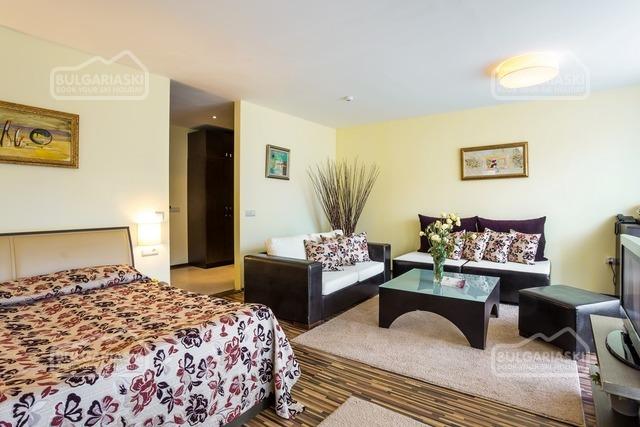 MPM Perun Lodge Hotel21