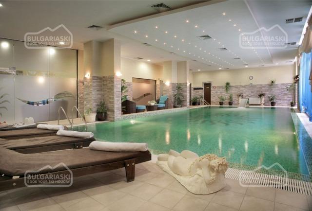 Premier Luxury Mountain Resort32