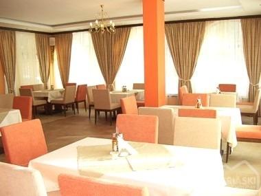 Magnolia Hotel19