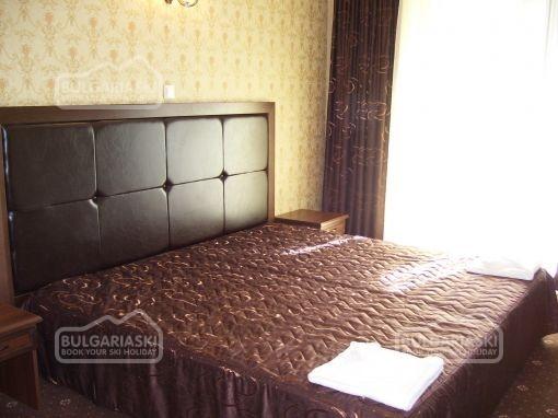 Magnolia Hotel8
