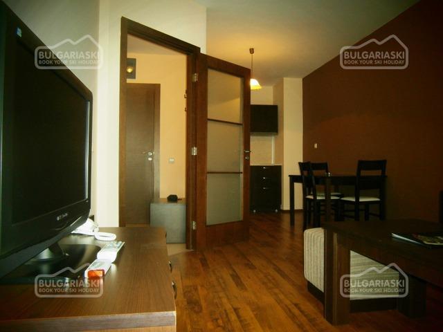 Casa Karina Aparthotel16