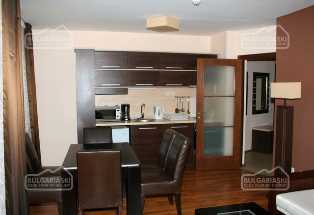 Casa Karina Aparthotel17