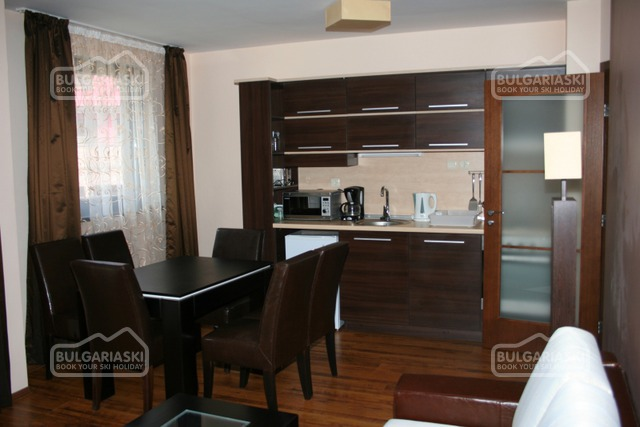 Casa Karina Aparthotel6