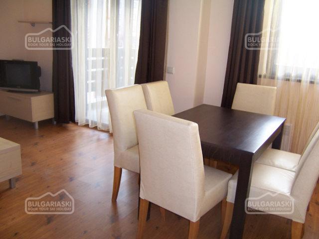 Casa Karina Aparthotel10