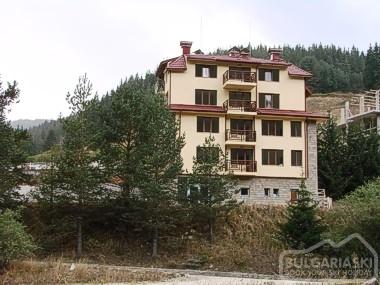 Vanalex Hotel2