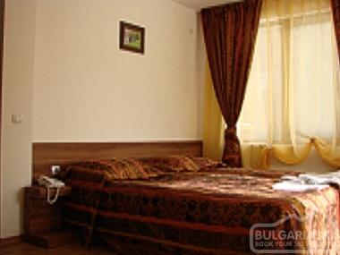 Vanalex Hotel4